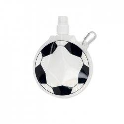 Butelka piłka
