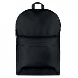 Plecak z poliestru 600D