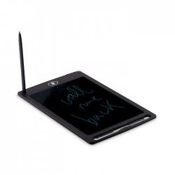 Tablet LCD do pisania