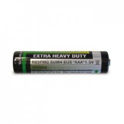 Bateria UM4 (AAA)...