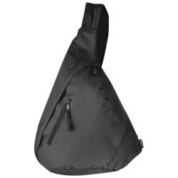 Plecak jednoramienny