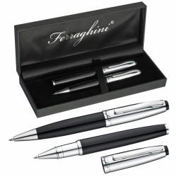 Zestaw piśmienny Ferraghini