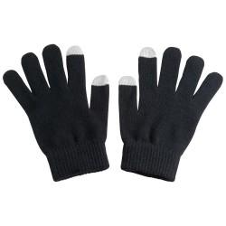 Rękawiczki do obsługi...