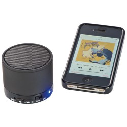 Mini głośnik bluetooth