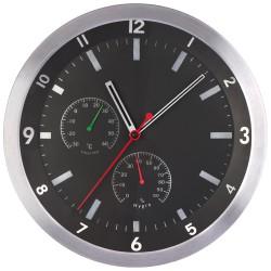Zegar ścienny CrisMa