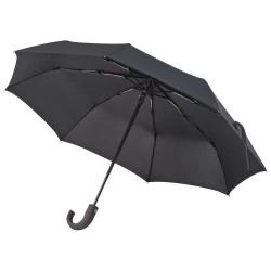Parasol automatyczny...