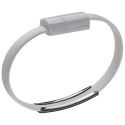 Opaska z portami USB i...