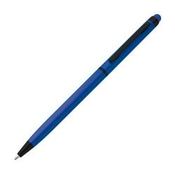 Długopis metalowy z...