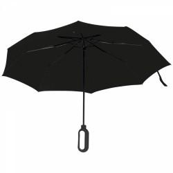 Parasol manualny ze...