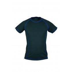 Koszulka męska PASSAT XXXL