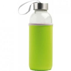 Butelka szklana 460 ml