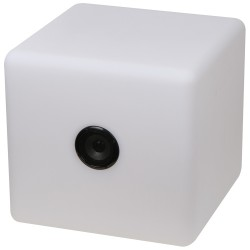 Głośnik Bluetooth XXL -...