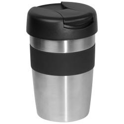 Kubek termiczny 300 ml