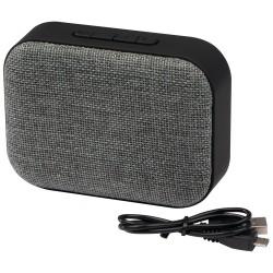 Głośnik przenośny Bluetooth