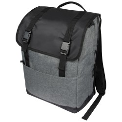 "Plecak 15"""