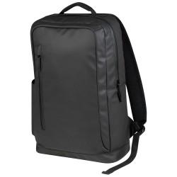 Wodoodporny plecak