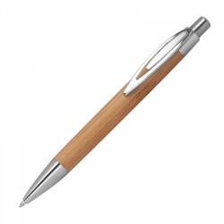 Długopis bambusowy