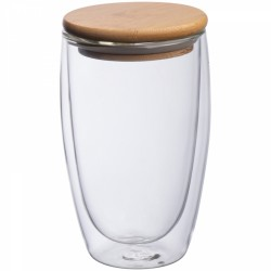 Szklanka 500 ml