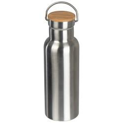 Butelka termiczna 500 ml