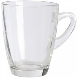 Szklany kubek 320 ml