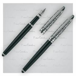 Zestaw piśmienny długopis i...