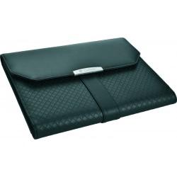 Folder A4 LANDES Pierre Cardin