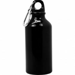 Bidon 400 ml