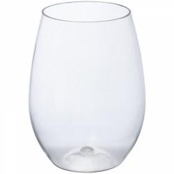 Szklanka 450 ml