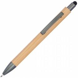 Długopis drewniany