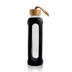 Szklana butelka 600 ml