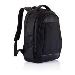 "Plecak na laptopa 15,6"""