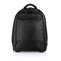 "Plecak na laptopa 15,6"",..."