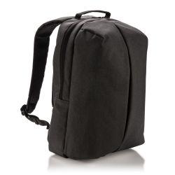 "Plecak na laptopa 15""..."