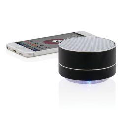 Głośnik bezprzewodowy BBM 3W