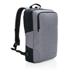 """Plecak na laptopa 15"""" Arata"""