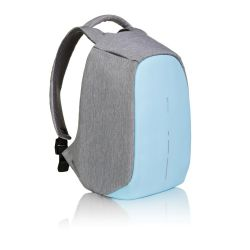 Bobby Compact plecak...