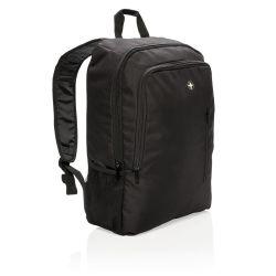 Biznesowy plecak na laptopa...