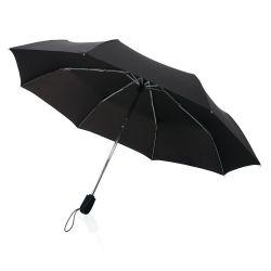 """Parasol automatyczny 21""""..."""