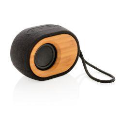 Głośnik bezprzewodowy 5W...