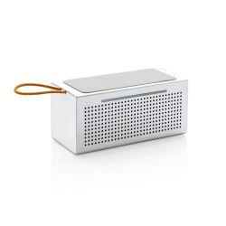 Bezprzewodowy głośnik 6W i...