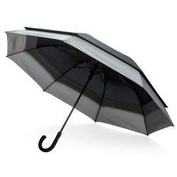 Rozszerzalny parasol...