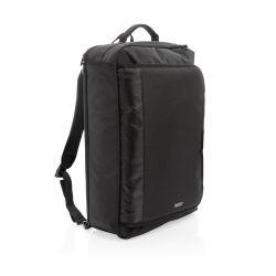 "Plecak na laptopa 15,6""..."