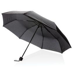 """Parasol manualny 21"""",..."""