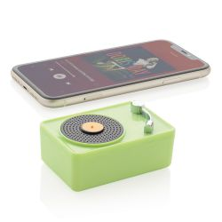 Głośnik bezprzewodowy 3W...