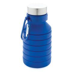 Składana butelka sportowa...