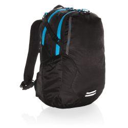Plecak Explorer 26l