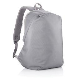Bobby Soft plecak chroniący...