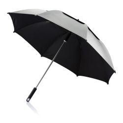 Parasol sztormowy Hurricane...