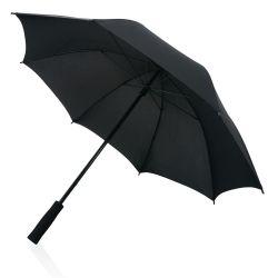 """Sztormowy parasol manualny 23"""""""