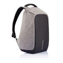 Bobby XL plecak chroniący...